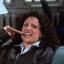 Elaine.Benis2