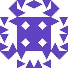 Fenix avatar image
