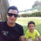 Tedy Alvarado Sanchez