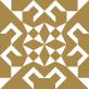 gravatar for alexafluor647