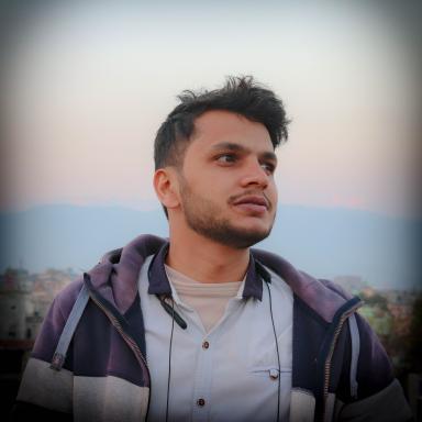 Satya Joshi