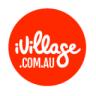 iVillage Team