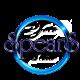 luissspears