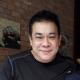 Terence Chulavachana