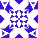 Immagine avatar per mauro pozzer