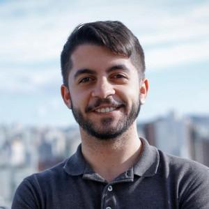 Mateus Carvalho
