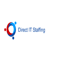 Direct IT Staffing
