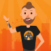 gamingboulevard's avatar