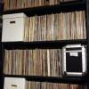 Lionel_Vinyl