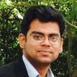 Manoranjan Chaudhary