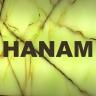 Hanam Industries