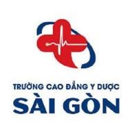 Cao Y Dược Sài Gòn