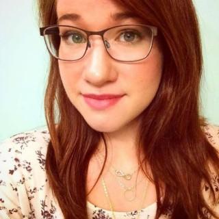 Lindsey Williamson, RN, BSN