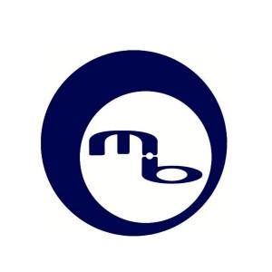 Teresa at Discogs