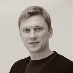 Paulius Palevičius