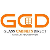 glasscabinetsdirectuk