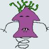 Avatar von steinrueck