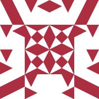 B34ef3896780859b9730d01e281ffa8f