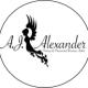 Aurora Jean Alexander