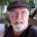 Avatar for Jim Rivis