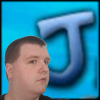 EkajArmstro's avatar