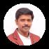 Rajesh Saravanan