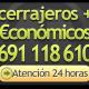 Profile picture of Cerrajeros Madrid