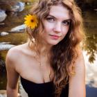 Photo of Bianca Lucaci