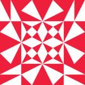Immagine avatar per rosanna