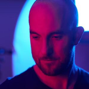 Adam Peariso's picture