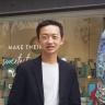 "<a href=""https://highschool.latimes.com/author/jonathanelliottho/"" target=""_self"">Jonathan Ho</a>"