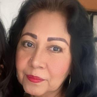 Cristina Ocaña