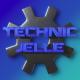 TechnicJelle's avatar
