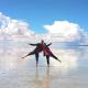 HaiHui Story