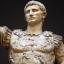 GaiusOctavius