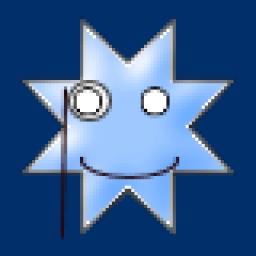 avatar de angy