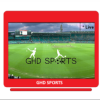 ghd sports's picture