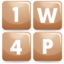 what are the answers for 4 pics 1 word's picture