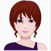 View HaleySoltau's Profile