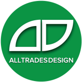 aldisney