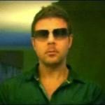 Profile picture of Sal Collaziano