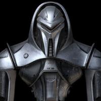 EmperorRyker