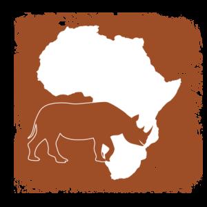 Tanzania Rift Valley Safaris Ltd