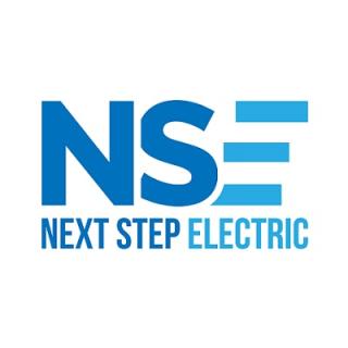 Next Step Electric