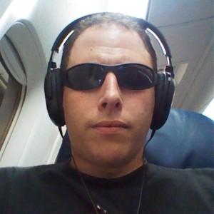 Elliot Levin