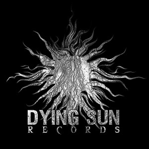 Dying_Sun_Records at Discogs