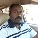 Senthil Kumar K