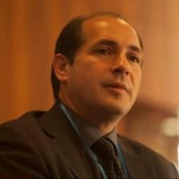 avatar for Rabbin Tom Cohen