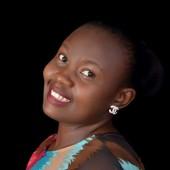 Grace Abubakar