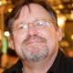 James Johnson user avatar